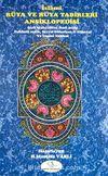 İslami Rüya Ve Rüya Tabirleri  Ansiklopedisi (Büyük Boy-1.hm)