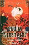 Selim ile Nurbanu
