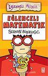Eğlenceli Matematik
