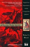Atilla'nın Ölüm Gecesi