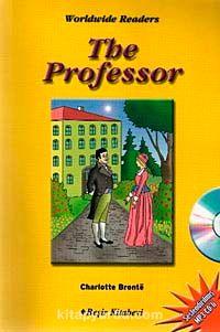 Level-6 / The Professor (Audio CD'li)