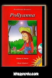 Level-2: Pollyanna (Audio CD'li)