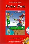 Level-2 / Peter Pan (Audio CD'li)