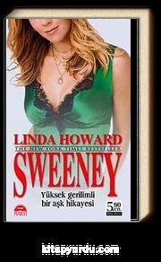 Sweeney (Cep Boy)