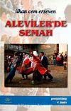 Aleviler'de Semah