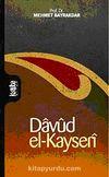 Davud el Kayseri
