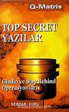 Top Secret Yazılar