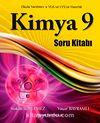 Kimya 9. Sınıf Soru Kitabı