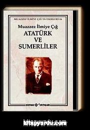 Atatürk ve Sumerliler