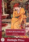 Kurbağa Prens / İtalyanca Seviye-2 (Il Principe Ranocchio) (Cdisiz)