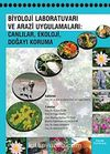 Biyoloji Laboratuvarı ve Arazi Uygulamaları & Canlılar, Ekoloji Doğayı Koruma