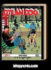 Dylan Dog 39 - Kabus Günler