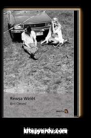 Rewşa Welet