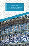 Türk Dini Düşüncesinin Teşekkül Devri