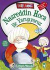 Nasreddin Hoca ile Yarışıyoruz - Deha Yolu
