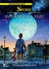 Le Storie Hikayeler 3 & Ayın Karanlık Yüzü-Berlin'e Dönüş