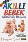 Akıllı Bebek Yetiştirmek İçin 135 Egzersiz & 0'dan 5,5 Yaşına Kadar