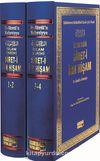 İslam Tarihi Siret-i İbn Hişam (2 Cilt Takım)
