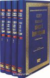 İslam Tarihi Siret-i İbn Hişam (4 Cilt Takım)
