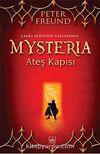 Mysteria: Ateş Kapısı