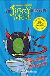 Felaket Klozet / Bir Jiggy Mccue Hikayesi -3