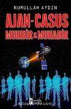 Ajan-Casus & Muhbir-Muhabir