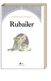 Rubailer / Evhadüddin-i Kirmani