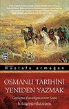 Osmanlı Tarihini Yeniden Yazmak & Gerileme Paradigmasının Sonu