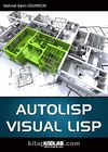 Autolisp - Visual Lisp