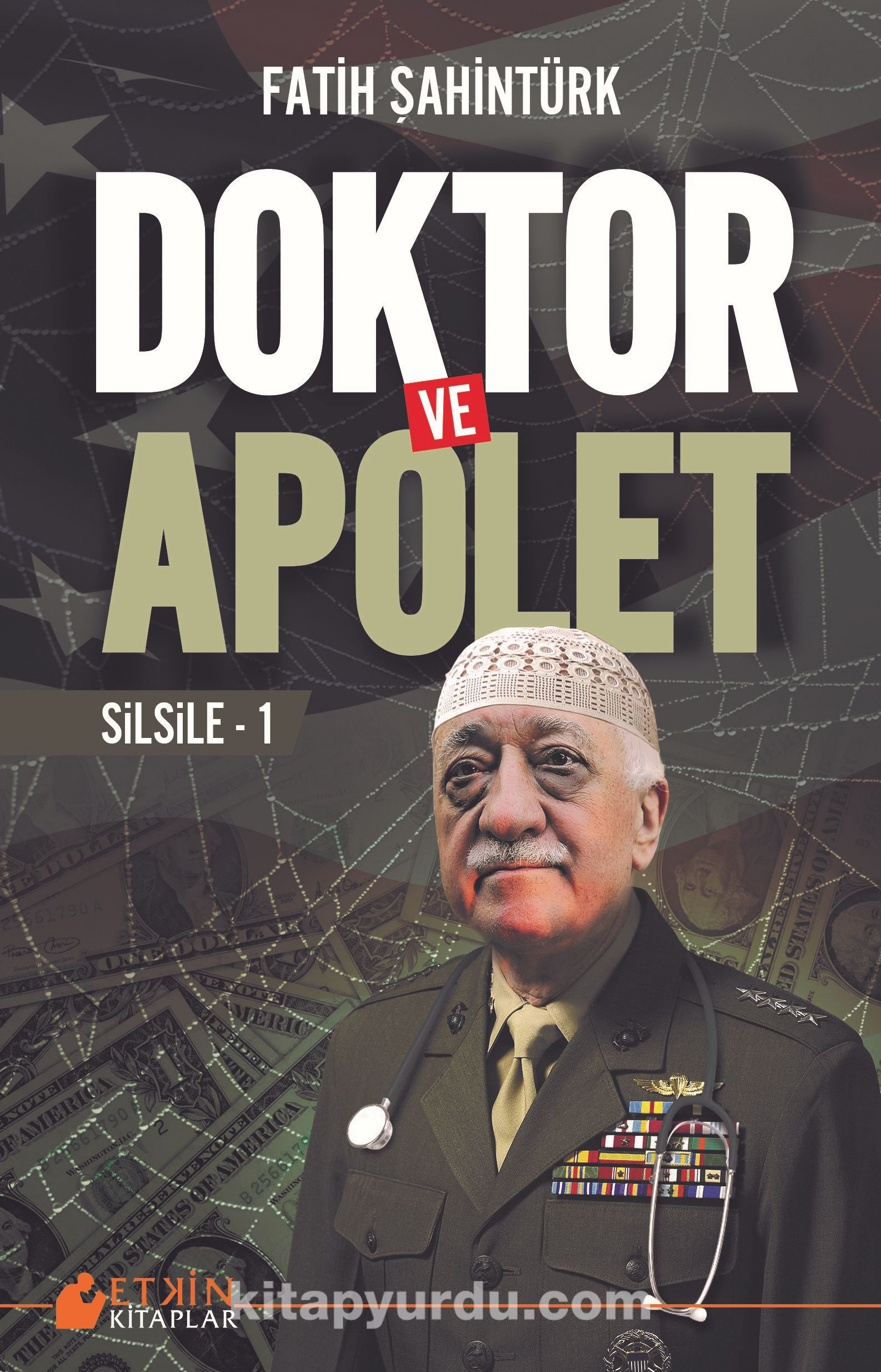 Doktor ve Apolet / Silsile 1