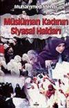 Müslüman Kadının Siyasal Hakları