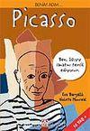 Benim Adım... Picasso