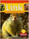 Subject Link Starter L1 with Workbook +MultiROM