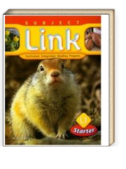 Subject Link Starter L1 with Workbook +MultiROM