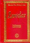 Lem'alar (16x24)