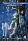 El Quijote +2 CDs (Audio Clasicos- Nivel Superior)