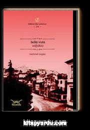 Bella Vista Soğuksu / Trabzon'dur Yolumuz -14