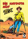 Tex Klasik Seri 26 / Bir Hayduta Ağıt