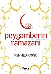 Peygamberin Ramazanı