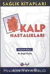 Kalp Hastalıkları; Kaynak Kitabı