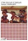Etnik Gruplar ve Sınırları