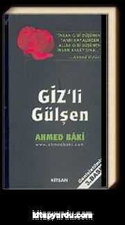 Giz'li Gülşen