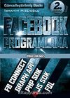 Facebook Programlama (Uygulama Geliştirme)