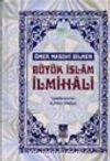 Büyük İslam İlmihali (1. Hamur ciltli)