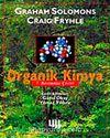 Organik Kimya (7. Basım'dan Çeviri)
