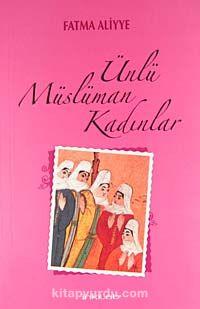 Ünlü Müslüman Kadınlar