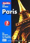 Paris / Cep Rehberi