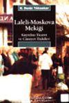 Laleli-Moskova Mekiği