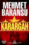 Karargah