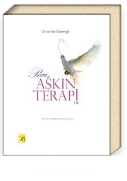 Rumi & Aşkın Terapi I-II